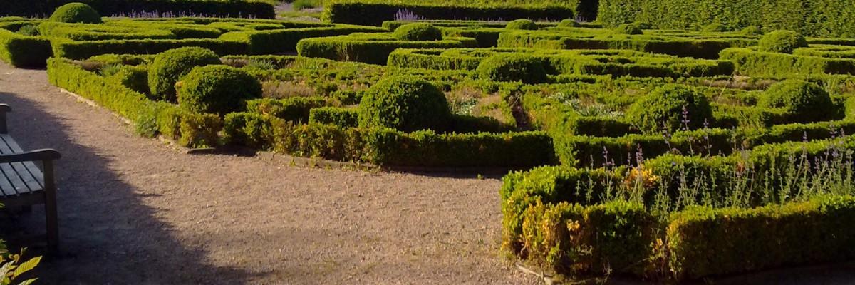 Garten umbau, Garten neubau, Garten dauerpflege